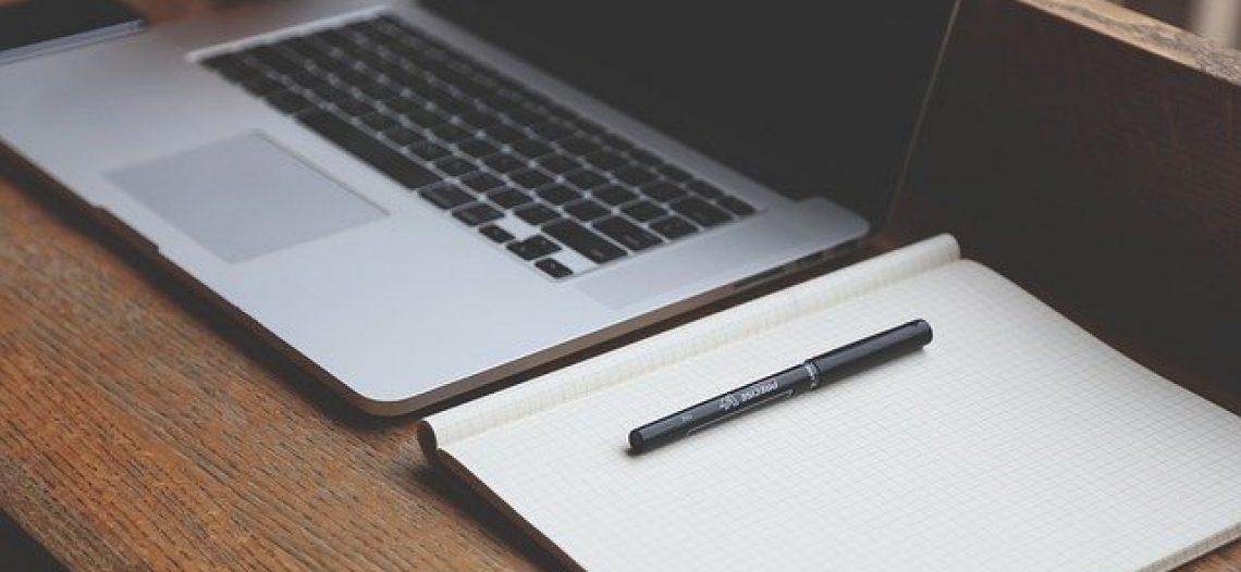 Cosa fare prima di formattare il notebook