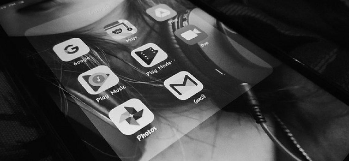 Accedere a Gmail con app meno sicure: come poterlo fare nel migliore dei modi?
