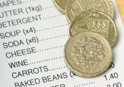 Food cost: calcolo e cosa sapere per gestire un ristorante di successo