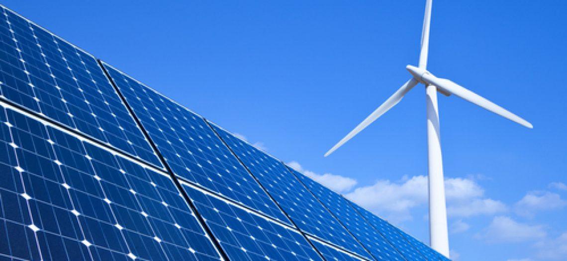 L'importanza di scegliere ottimi strumenti per l'energia rinnovabile
